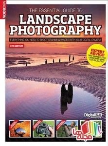The-Essential-Guide-to-Landscape-Photography-5th-Edition