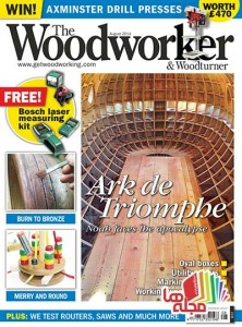 The_Woodworker_2014-08