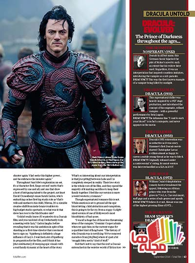 Total-Film-2014-09_Page_063