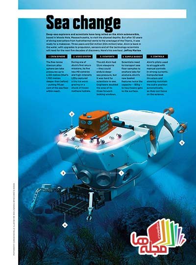 WIRED_UK_-_September_2014_Page_041