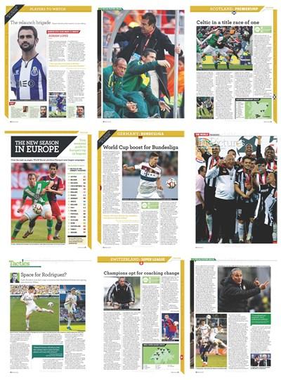 World-Soccer-2014-08-01
