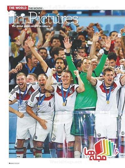 World-Soccer-July-2014_Page_004