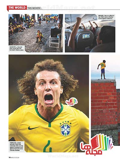 World-Soccer-July-2014_Page_010