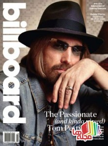 billboard-magazine-26-july-2014