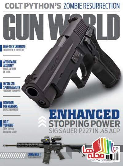 gun-world-september-2014