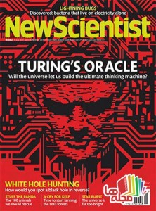 new-scientist-australian