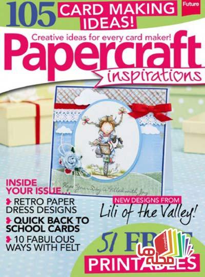 papercraft-inspirations-september-2014