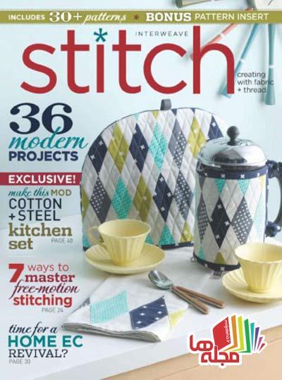 stitch-fall-2014