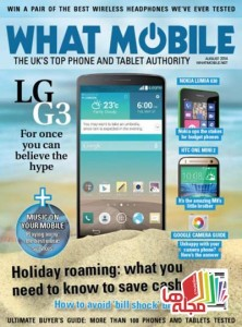 what-mobile-august-2014