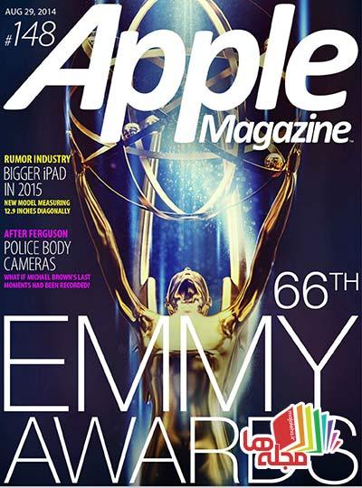 AppleMagazine_29_August_2014