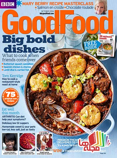 BBC_Good_Food_Magazine_2014-10
