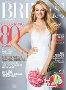 Brides-USA-2014-10-11