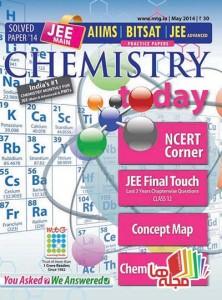 Chemistry-Today-2014-05