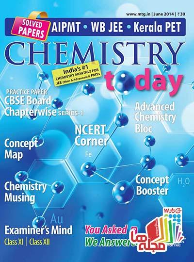 ChemistryTodayJune2014