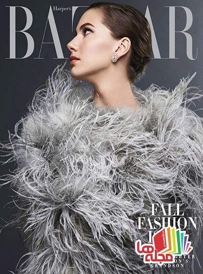 Harpers_Bazaar_2014-09
