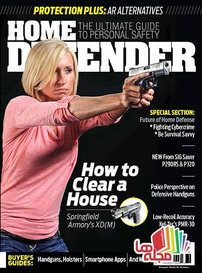 Home-Defender-2014-10