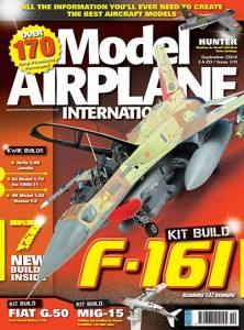 Model-Airplane-International-2014-09