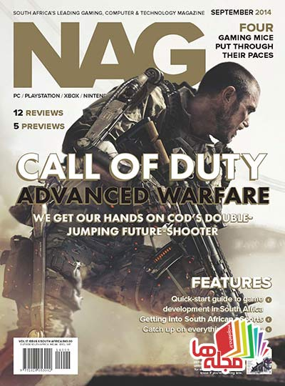 NAG-Magazine-South-Africa-2014-09