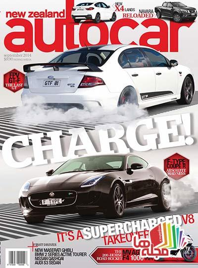 NZ_Autocar_-_September_2014
