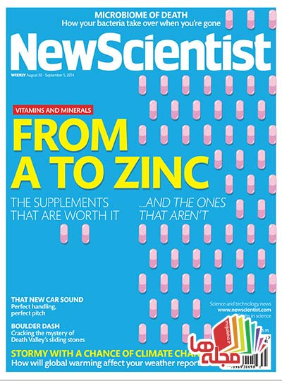 New_Scientist_30_August_2014
