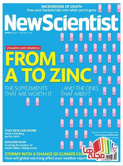 New_Scientist_30_August_2014