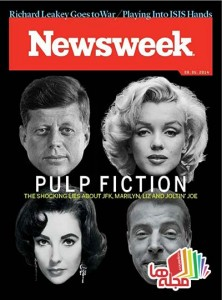 Newsweek_5_September_2014