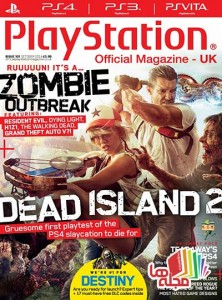 Official-PlayStation-Magazine-UK-2014-10
