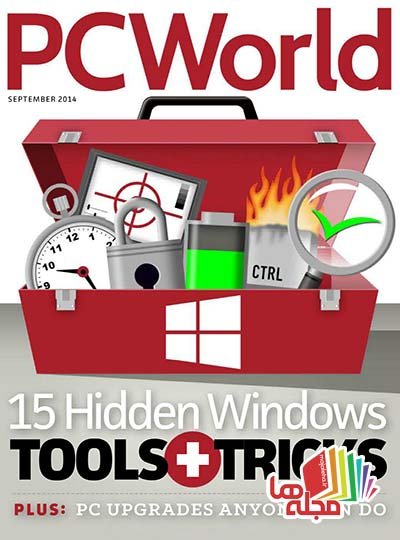 PCWorld_USA_September_2014