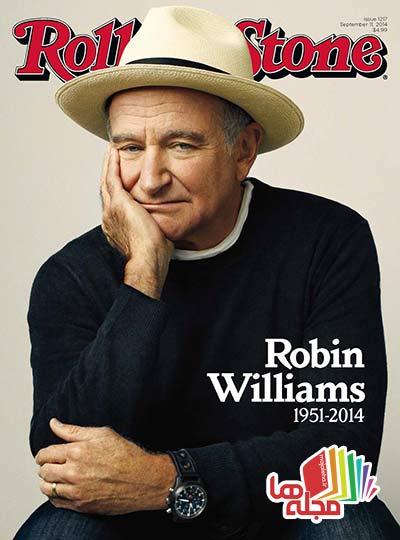 Rolling_Stone_11_September_2014