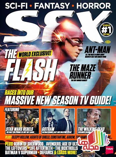 SFX-2014-10
