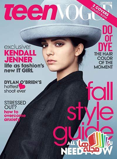 Teen-Vogue-2014-09