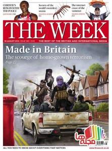 The-Week-UK-30-August-2014