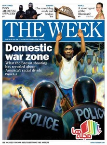 The-Week-USA-29-August-2014