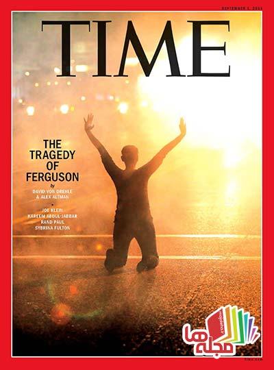 Time-USA-1-September-2014