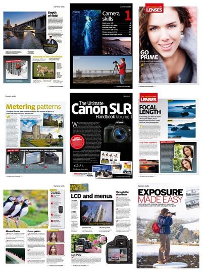 Ultimate_Canon_SLR_Handbook_2014-01