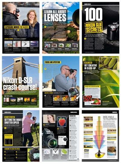 Ultimate_Nikon_SLR_Handbook_2014-01