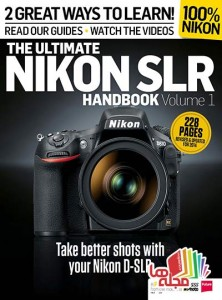 Ultimate_Nikon_SLR_Handbook_2014