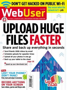 Webuser---Issue-352,-27-August-2014