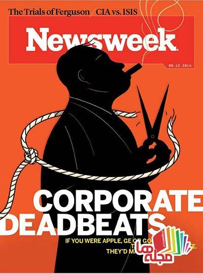 newsweek-2014-09-12