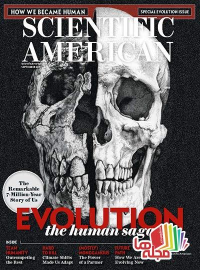 scientific-american-2014-09