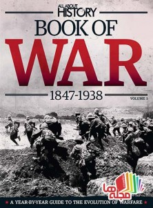 All-About-History-Book-of-War-Volume-1