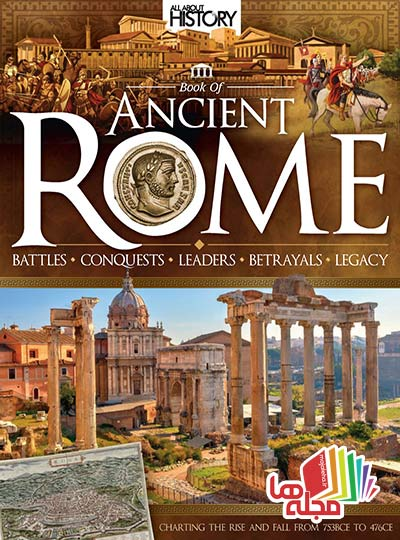 All_About_History_Book_of_Ancient_Rome_2014