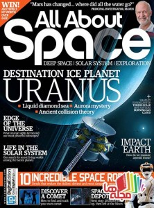 All_About_Space_-_Issue_30,_2014
