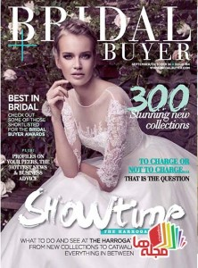 Bridal_Buyer_-_September_October_2014