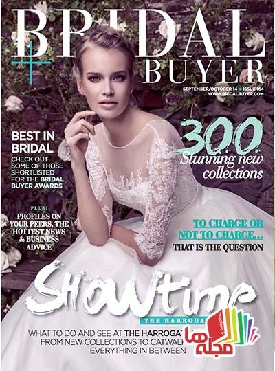 Bridal_Buyer_-_September_October_2014