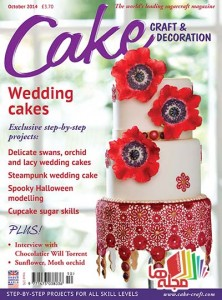 Cake_Craft_and_Decoration_2014-10