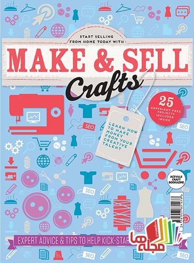 Crafts_Beautiful_-_Make_&_Sell_Crafts_2014