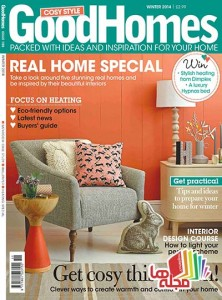 GoodHomes2014winter
