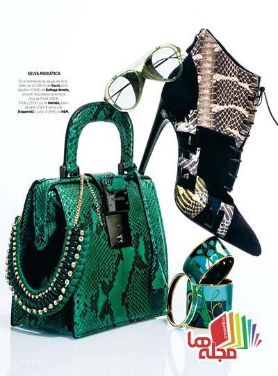 Harpers_Bazaar_Spain_2014-10_Page_102