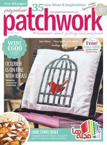 Popular_Patchwork_2014-10